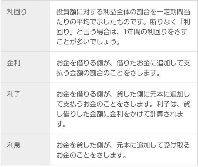 f:id:HBByamatatsu:20210527172048j:image