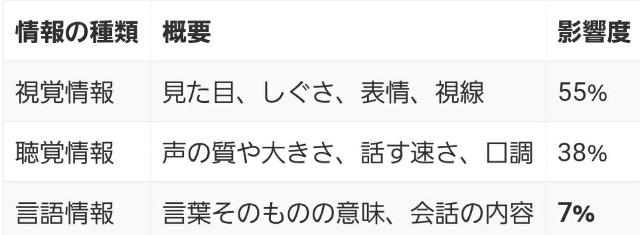 f:id:HBByamatatsu:20210530125431j:image
