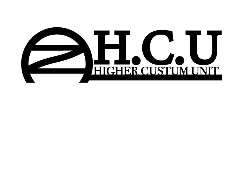 f:id:HCU:20190117101853j:plain