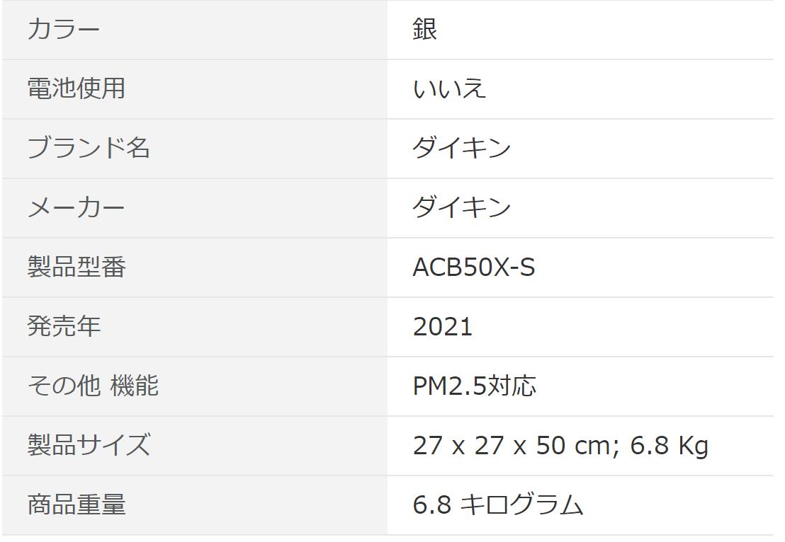 f:id:HELSING:20210608005836p:plain