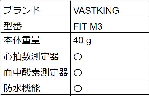 f:id:HELSING:20210920195611p:plain