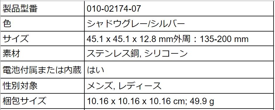 f:id:HELSING:20210920202234p:plain