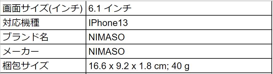 f:id:HELSING:20210925231154p:plain