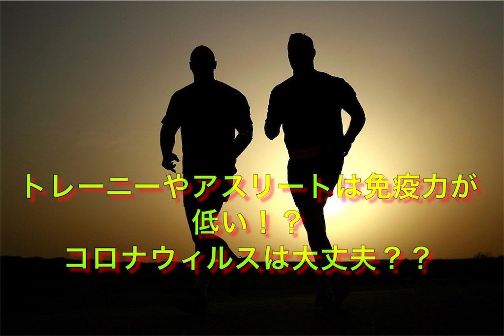 f:id:HELon:20200228185843j:image