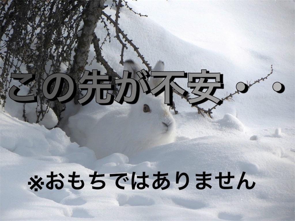 f:id:HELon:20200624191644j:image