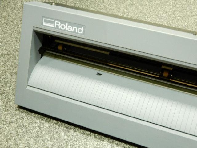 RolandDG CAMM-1 CX-24