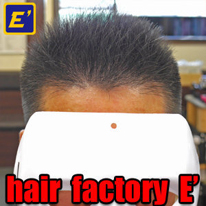 hairstyle222 正面アップ