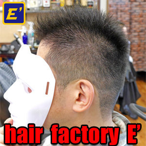 hairstyle222 横