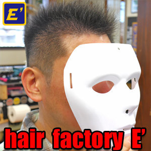 hairstyle222 斜め前