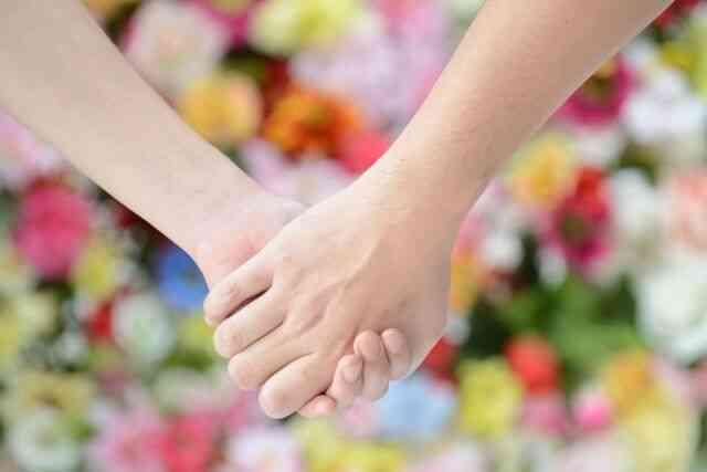 大人も恋がしたい!社会人におすすめの恋愛に発展しやすい出会いスポット