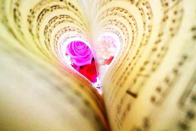 音楽の趣味が同じなら結婚の確率も上がる?恋愛に「音楽」が有効な理由