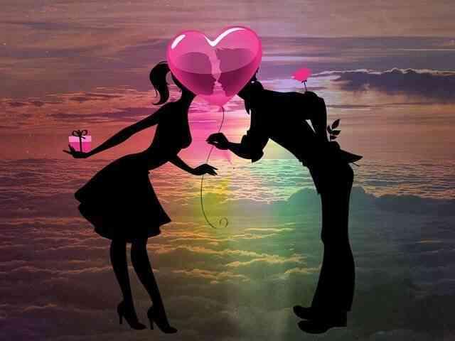 【青春時代】大人が思う高校生の時に恋愛でしておけばよかったと後悔することベスト10