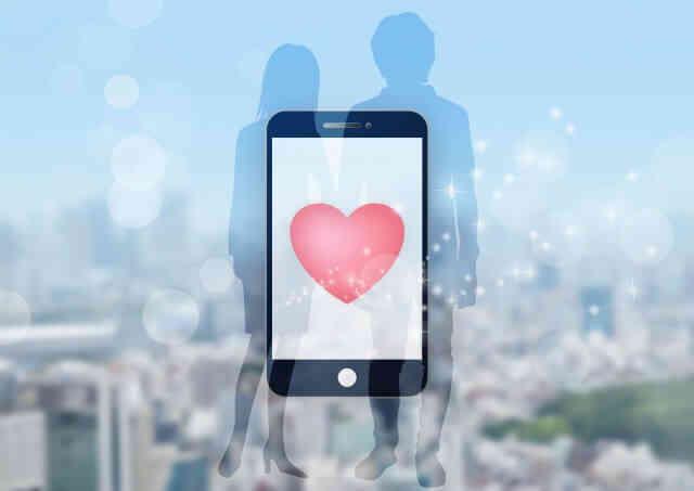 最近増えているネットでの恋愛って何?そんな疑問に答えます!