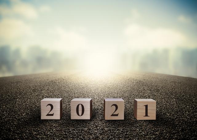 f:id:HIPPOHAJIME:20210522035019j:plain