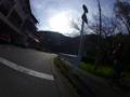 東山浄苑入口