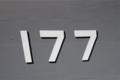 20180621122024