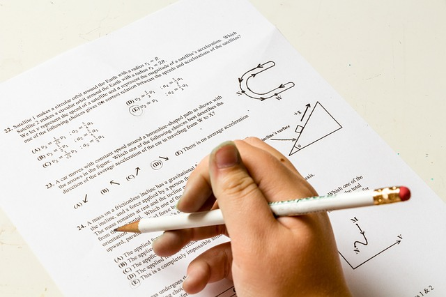 高度情報処理試験 合格発表 試験対策