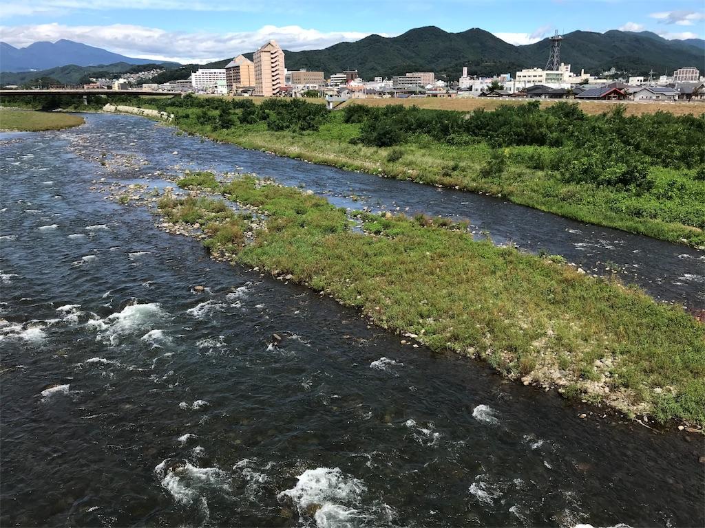 f:id:HIROAKI-ISHIWATA:20180925222709j:image