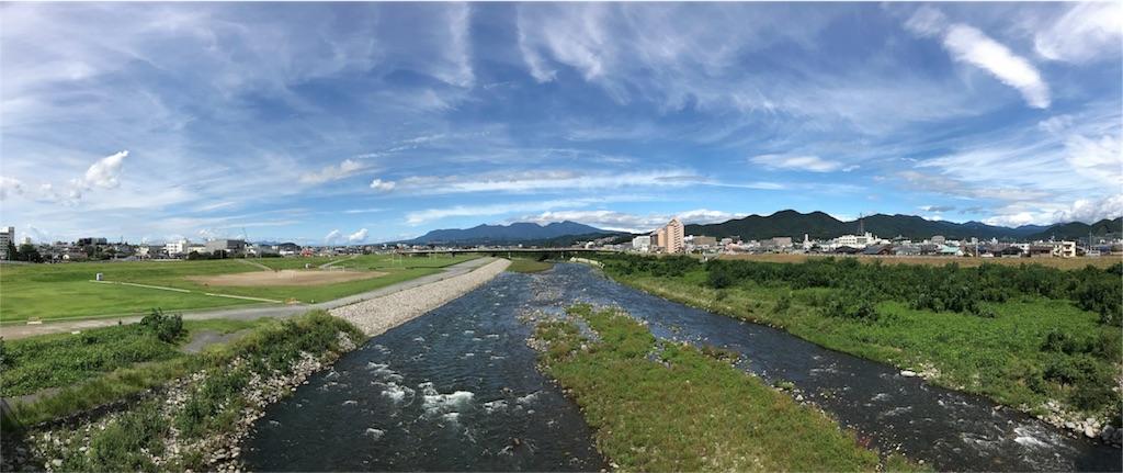 f:id:HIROAKI-ISHIWATA:20180925223135j:image