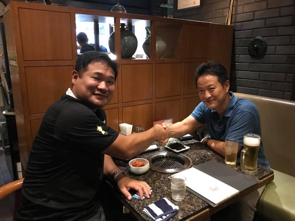 f:id:HIROAKI-ISHIWATA:20180927192756j:plain