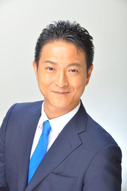 f:id:HIROAKI-ISHIWATA:20180927193656j:plain