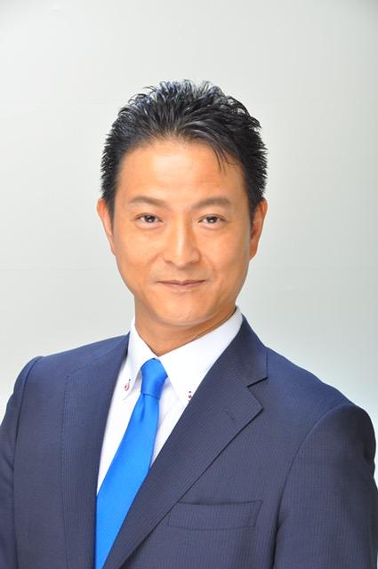 f:id:HIROAKI-ISHIWATA:20180927193723j:plain