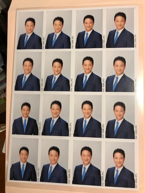 f:id:HIROAKI-ISHIWATA:20180927193802j:plain