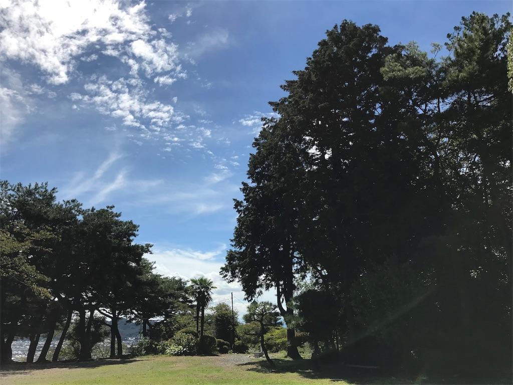 f:id:HIROAKI-ISHIWATA:20180928102333j:image