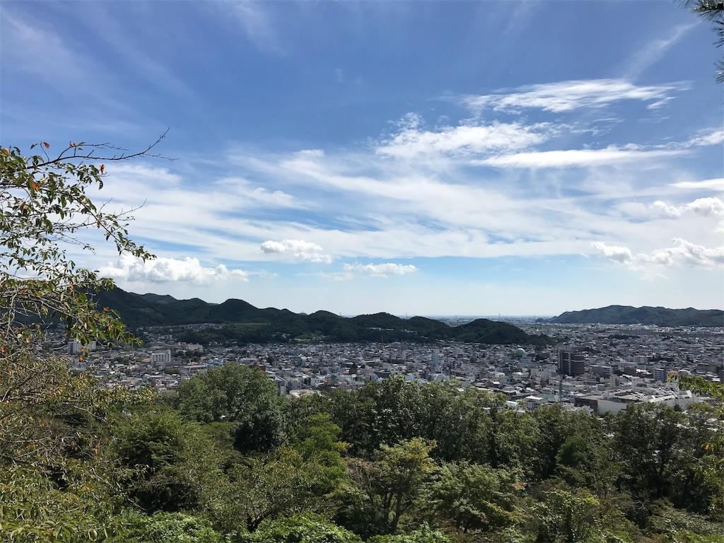 f:id:HIROAKI-ISHIWATA:20180928102336j:image