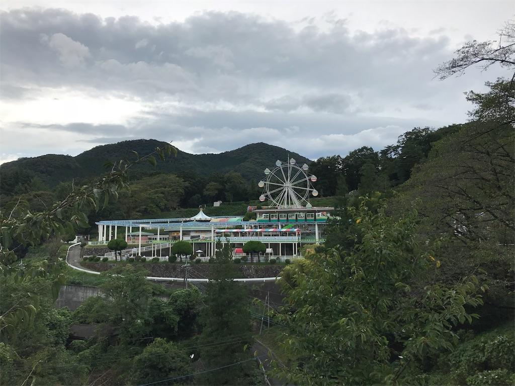 f:id:HIROAKI-ISHIWATA:20180928102707j:image