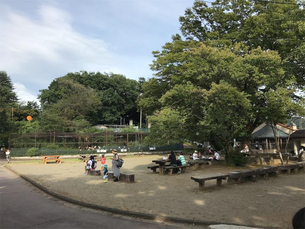 f:id:HIROAKI-ISHIWATA:20180928102719j:image