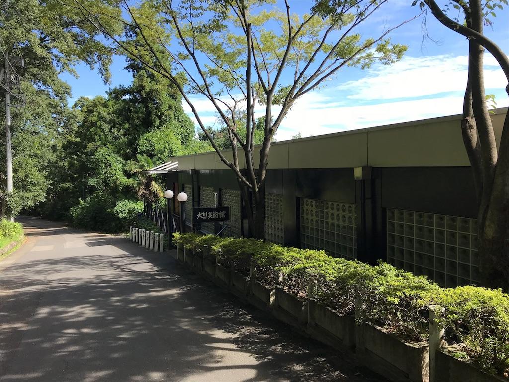 f:id:HIROAKI-ISHIWATA:20180928103551j:image
