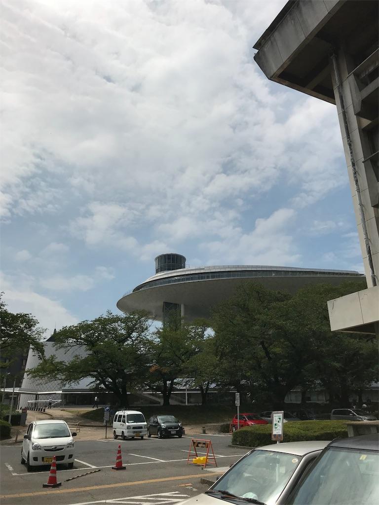 f:id:HIROAKI-ISHIWATA:20180928110148j:image