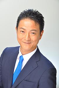 f:id:HIROAKI-ISHIWATA:20181002151244j:plain