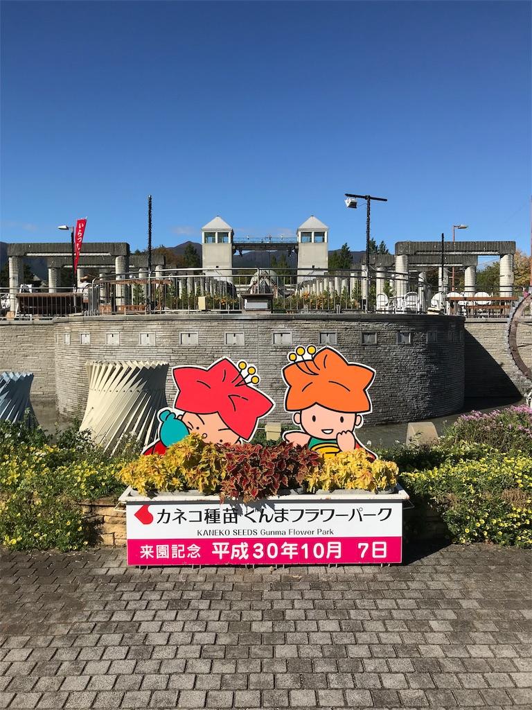 f:id:HIROAKI-ISHIWATA:20181008153405j:image