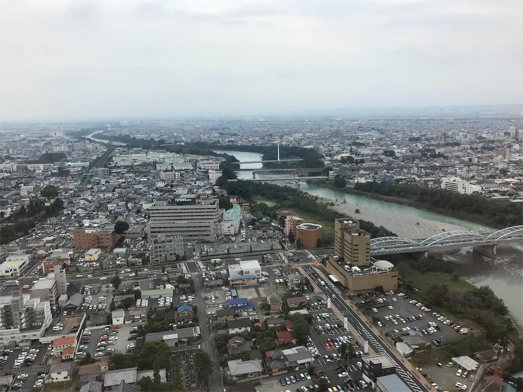 f:id:HIROAKI-ISHIWATA:20181015211543j:image