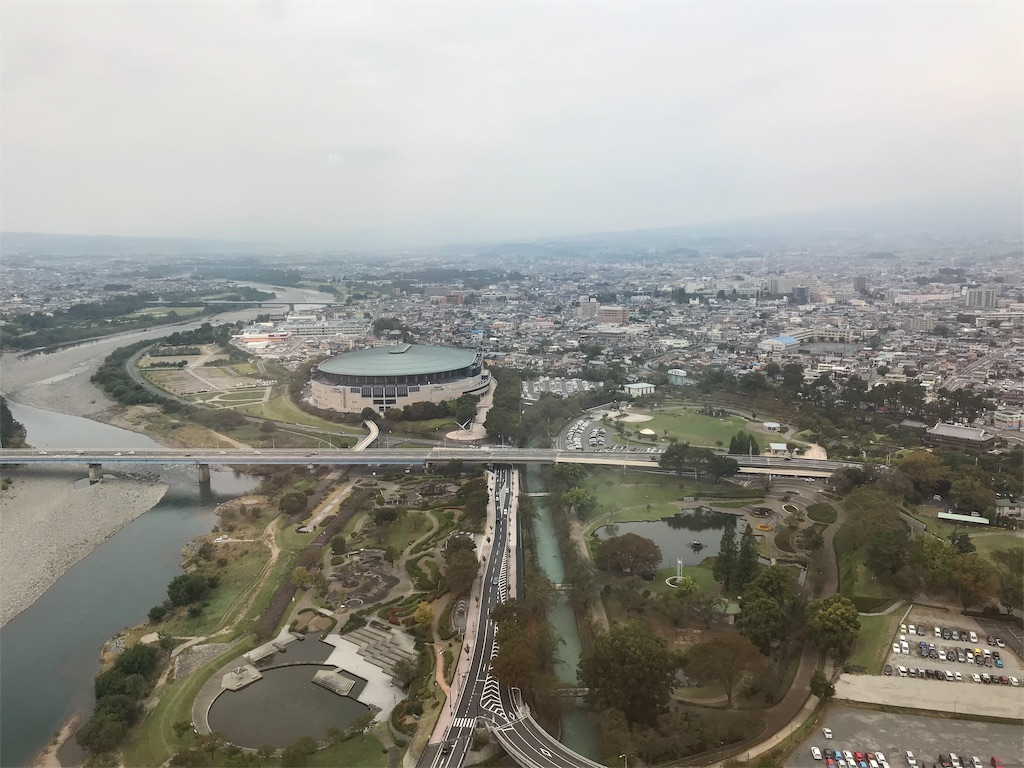 f:id:HIROAKI-ISHIWATA:20181015211617j:image