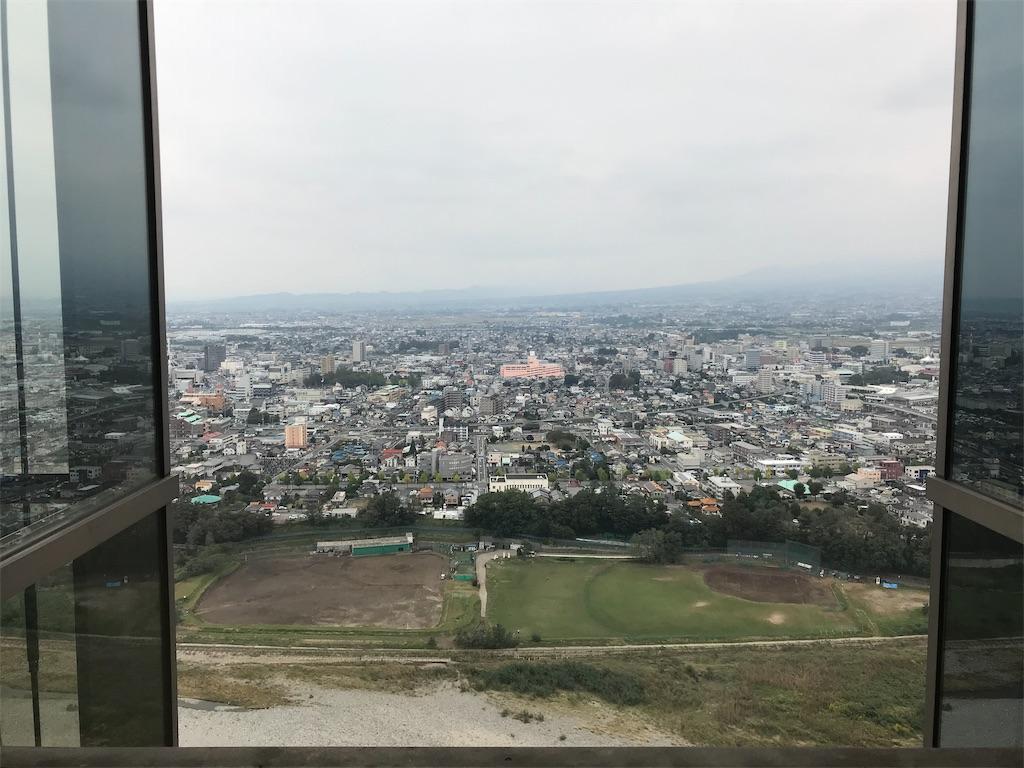 f:id:HIROAKI-ISHIWATA:20181015211632j:image