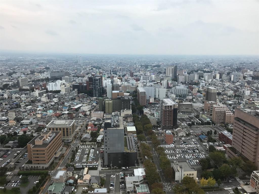 f:id:HIROAKI-ISHIWATA:20181015211650j:image