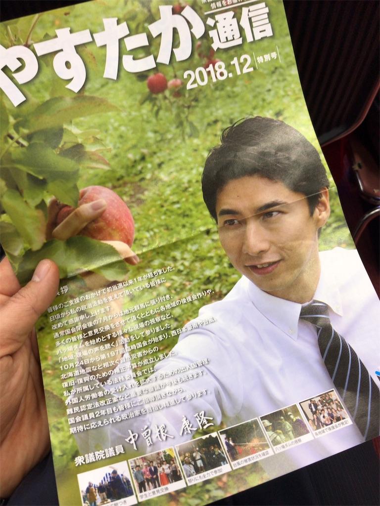 f:id:HIROAKI-ISHIWATA:20181126215346j:image