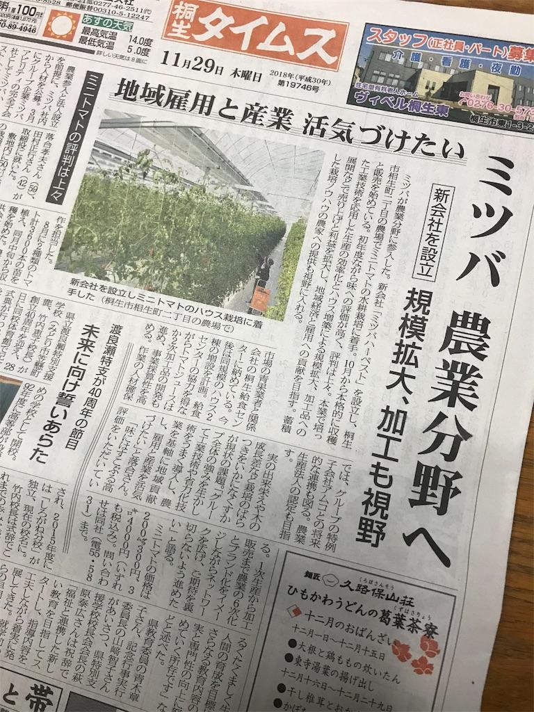f:id:HIROAKI-ISHIWATA:20181129214933j:image