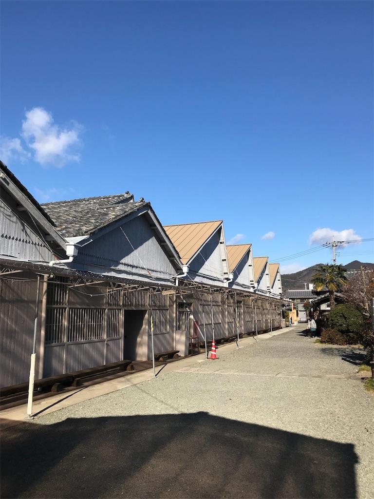 f:id:HIROAKI-ISHIWATA:20190110200651j:image