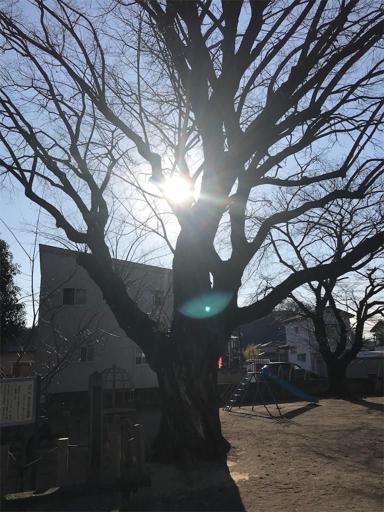 f:id:HIROAKI-ISHIWATA:20190111220059j:image