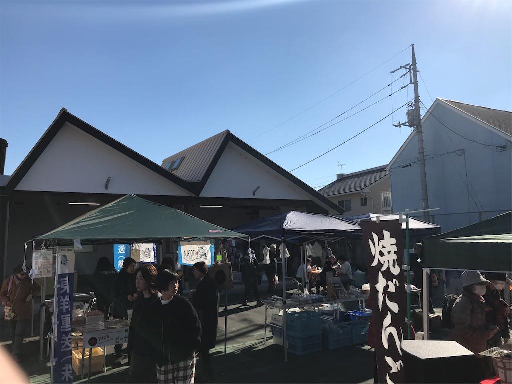 f:id:HIROAKI-ISHIWATA:20190114141535j:image