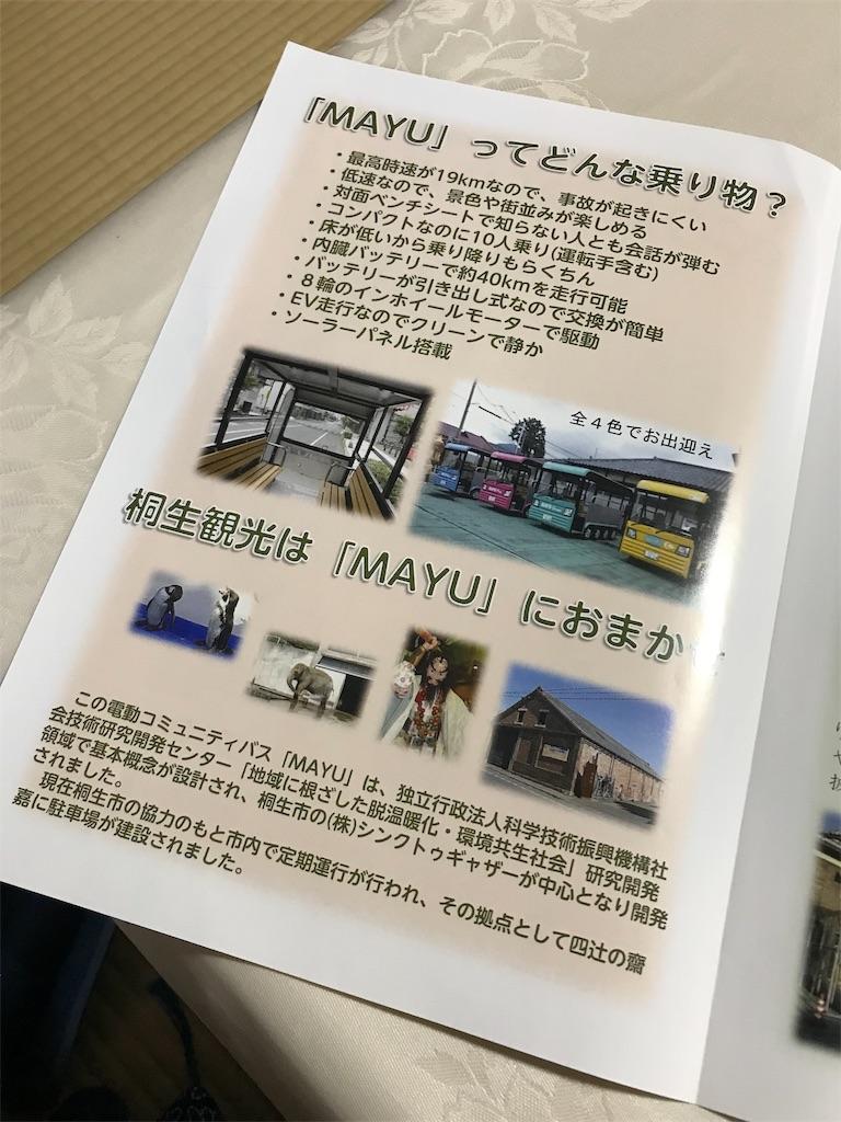 f:id:HIROAKI-ISHIWATA:20190114141601j:image