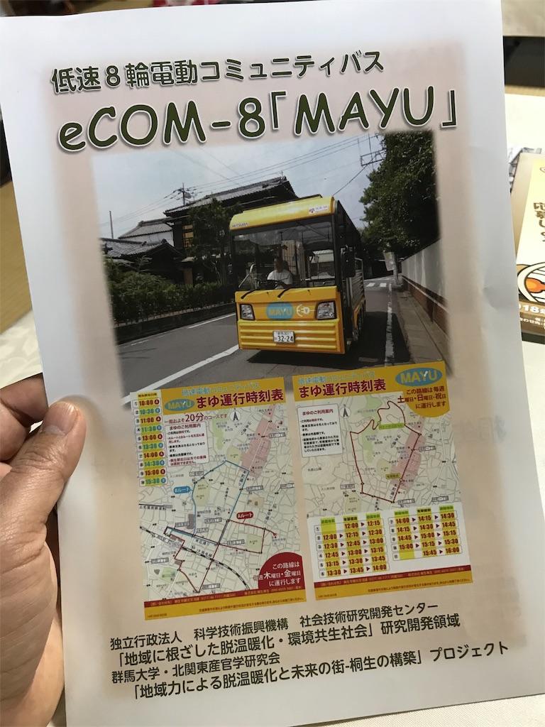 f:id:HIROAKI-ISHIWATA:20190114141605j:image