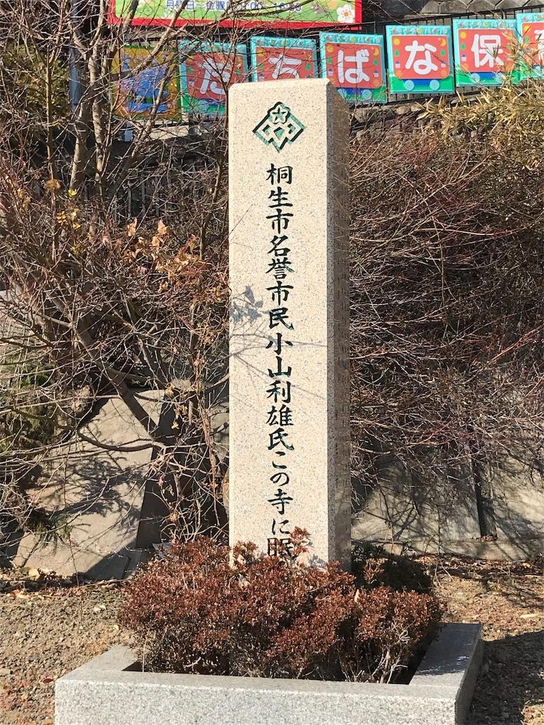 f:id:HIROAKI-ISHIWATA:20190116225736j:image