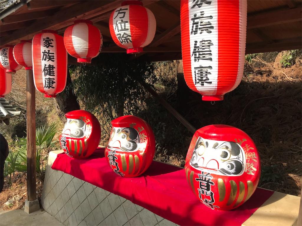 f:id:HIROAKI-ISHIWATA:20190120142635j:image