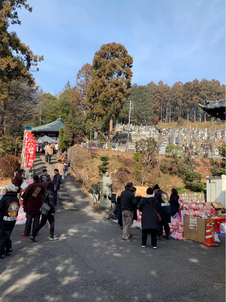 f:id:HIROAKI-ISHIWATA:20190120150651j:image