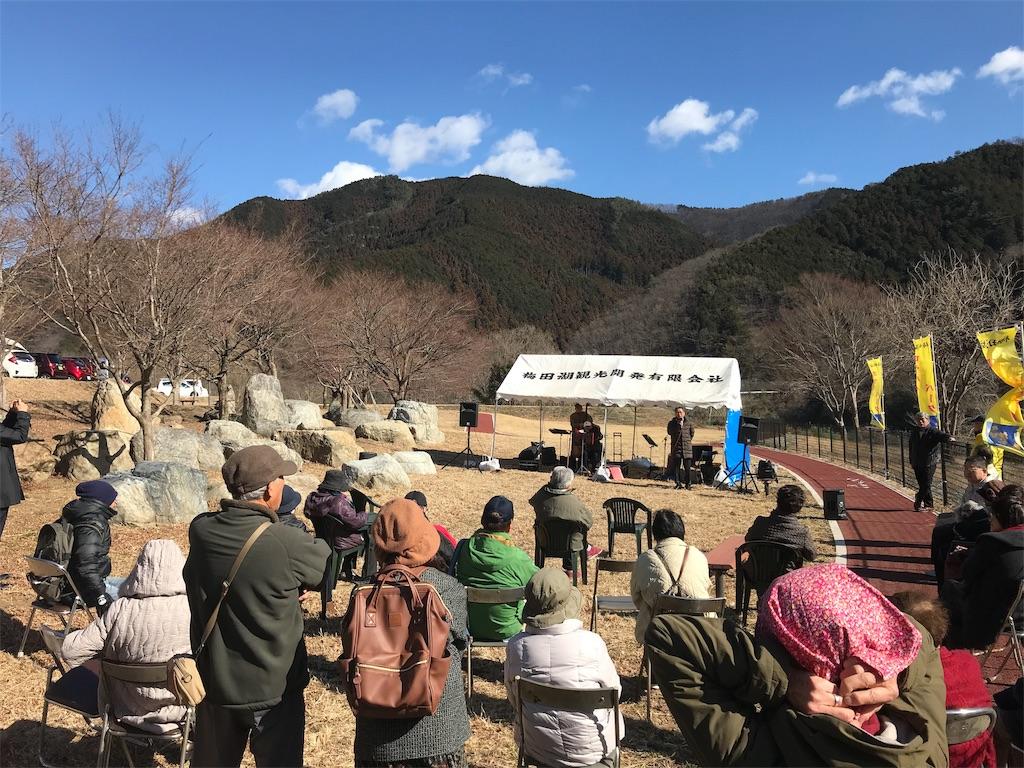 f:id:HIROAKI-ISHIWATA:20190202202524j:image